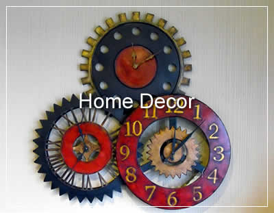 Home Decor Products for Sale