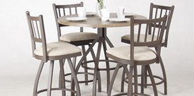 Dining Sets for sale near me