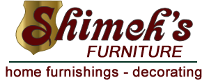 Shimeks Furniture and Home Furnishings Manitowoc WI