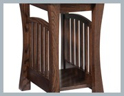 8500-chairside-end-table
