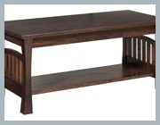 8500-coffee-table