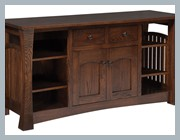 8500-tv-stand-w-drawers