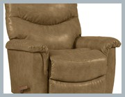 lazy-boy-recliner-chairs-living-room-furniture-with-brown-metal-lazy-accent-chair-for-sale