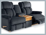 lazy-boy-recliner-outdoor-design-sofa-can-be-rectangular-black-fabric-can-be-occupied-two-people-plus-there-is-a-foot-rest-and-glass-cont