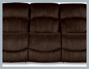 Lazy-Boy-Recliner-Sofa-Leather-99-with-Lazy-Boy-Recliner-Sofa-Leather