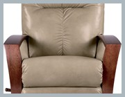 products_la-z-boy_color_lzb_recliners_010707lb126937-b0