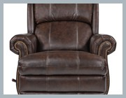 products_la-z-boy_color_lzb_recliners_010768%2002-b1