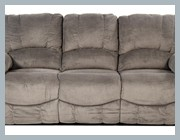 sofas-awesome-lazy-boy-sleeper-sofa-lazy-boy-rocking-chair-lazy-sleeper-chair-lazy-boy-l-af94d947f86da947